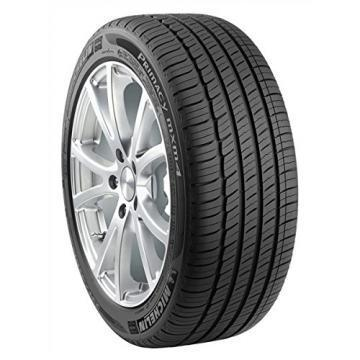 Michelin Primacy MXM4 205/55R16 91H Touring Radial Tire