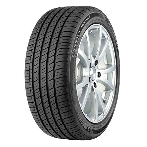 Michelin Primacy MXM4 215/45R17 87V Touring Radial Tire