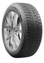 Michelin Premier 205/65R15 94H Touring Radial Tire
