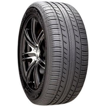 Michelin Premier 215/55R17 94H Touring Radial Tire