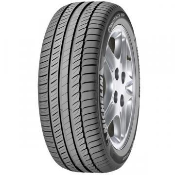 Michelin Primacy HP 215/45R17 87W Radial Tire