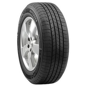 Michelin Defender 205/60R15 91T All-Season Radial Tire