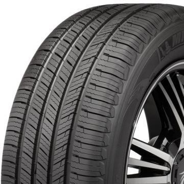 Michelin Defender 215/70R15 98T All-Season Radial Tire