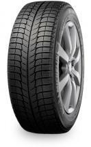 Michelin X-Ice Xi3 185/55R15 86H Winter Radial Tire