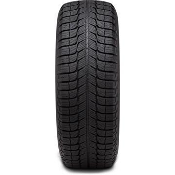 Michelin X-Ice Xi3 195/65R15 95T Winter Radial Tire