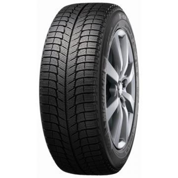 Michelin X-Ice Xi3 235/55R17 99H Winter Radial Tire