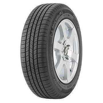 Michelin Energy Saver 205/55R16 91H All-Season Touring Radial Tire