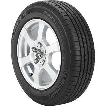 Michelin Energy Saver 235/45R18 94V All-Season Touring Radial Tire
