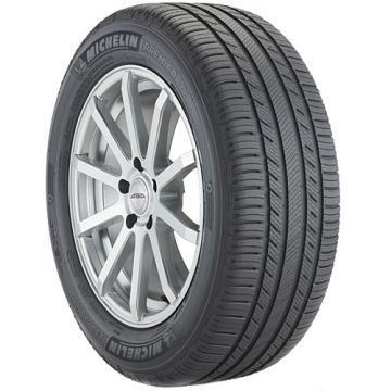 Michelin Premier LTX 245/50R20 102V All-Season Radial Tire