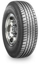 Michelin LTX Winter 275/65R18 123R Radial Tire