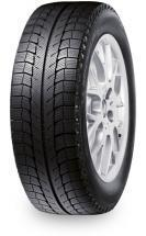 Michelin Latitude X-Ice Xi2 245/70R16 107T Winter Radial Tire