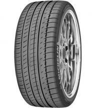 Michelin Latitude Sport 245/45R20 99V Radial Tire