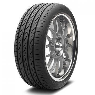 Pirelli P Zero Nero GT 295/25ZR22 97Y Performance Radial Tire