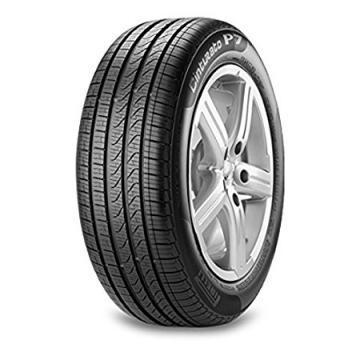Pirelli Cinturato P7 All Season 225/45R17 91H Radial Tire