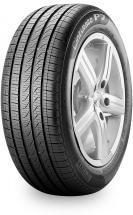 Pirelli Cinturato P7 All Season 255/45R18 99H Radial Tire