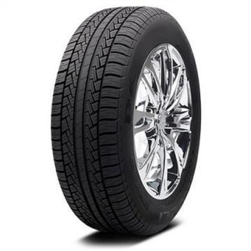 Pirelli P6 Four Seasons 225/50R17 94H Tire