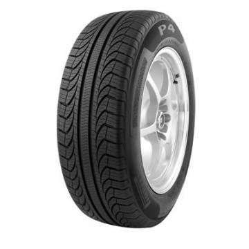 Pirelli P4 Four Seasons P215/60R17 96T Radial Tire