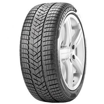 Pirelli Winter Sottozero 3 215/55R16 97H Winter Tire