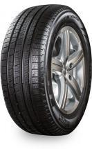 Pirelli Scorpion Verde All Season Plus 235/65R17 104H