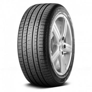 Pirelli Scorpion Verde All Season 225/70R16 103H