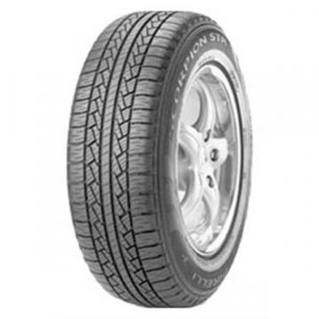 Pirelli Scorpion STR LT265/75R16 123R All-Season Tire