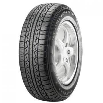 Pirelli Scorpion STR 255/70R18 112S All-Season Tire