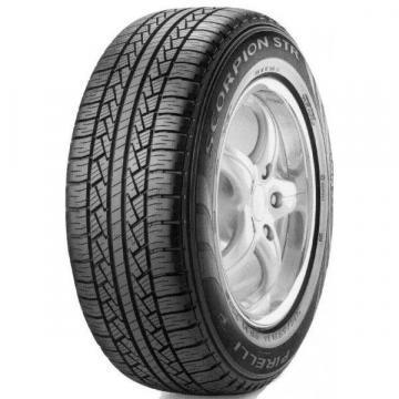 Pirelli Scorpion STR P255/70R16 109H All-Season Tire