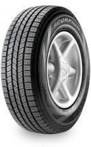 Pirelli Scorpion Ice & Snow 235/60R17 102H Winter Tyre