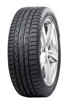 Nokian Line XL 205/55R16 94V Summer Tire