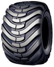 Nokian Forest King F SF TT 710/45-26.5 20PR Tire