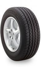 Bridgestone Potenza RE92A 245/45R18 96V Radial Tire