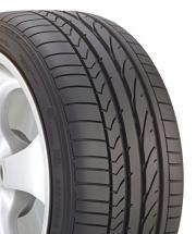 Bridgestone Potenza RE050A 245/40R19 94W Summer Tire