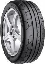 Bridgestone Potenza RE070 305/30R20 99Y Summer Tire