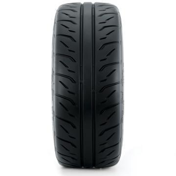 Bridgestone Potenza RE-71R 265/35R19 98W Radial Tire