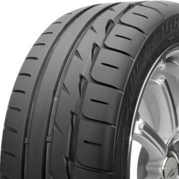 Bridgestone Potenza RE-11 205/45R16 87V Radial Tire