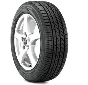 Bridgestone Driveguard 195/65R15 91H All-Season Radial Tire