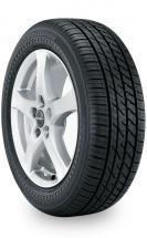 Bridgestone Driveguard 225/60RF16 98V All-Season Radial Tire