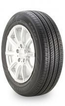 Bridgestone Ecopia EP422 P225/55R18 97H All-Season Radial Tire