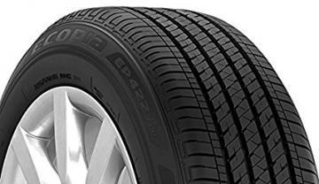 Bridgestone Ecopia EP422 Plus 195/55R16 87V All-Season Radial Tire
