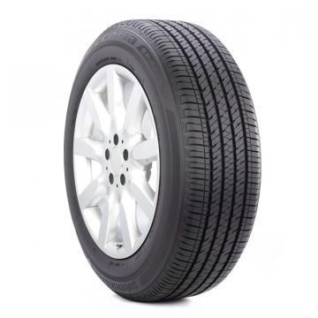 Bridgestone Ecopia EP422 Plus 225/55R18 98H All-Season Radial Tire