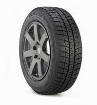 Bridgestone Blizzak WS80 175/65R15 84H Winter Radial Tire