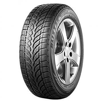 Bridgestone Blizzak LM-32 215/45R17 91V Winter Radial Tire