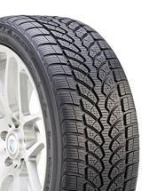 Bridgestone Blizzak LM-32 215/45R18 93V Winter Radial Tire