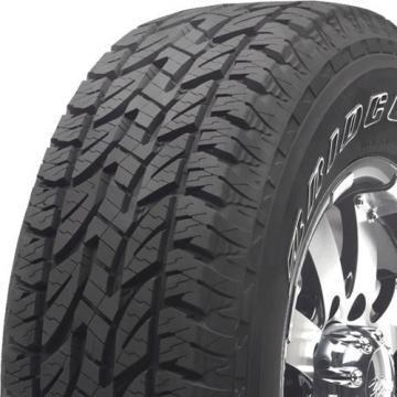 Bridgestone Dueler A/T REVO 2 275/65R18 114T All-Season Radial Tire