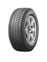 Bridgestone Blizzak DM-V2 255/70R18 112S Winter Radial Tire