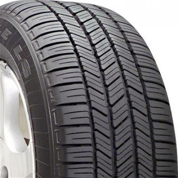 Goodyear Eagle LS 205/55R16 89T Radial Tire