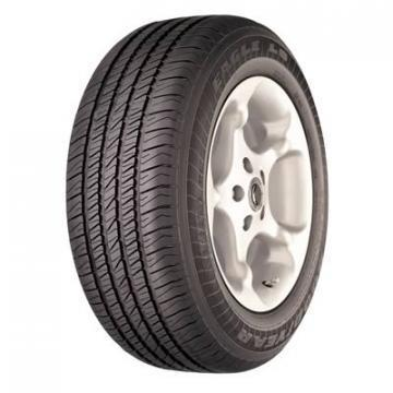 Goodyear Eagle LS 235/65/18 104T Radial Tire