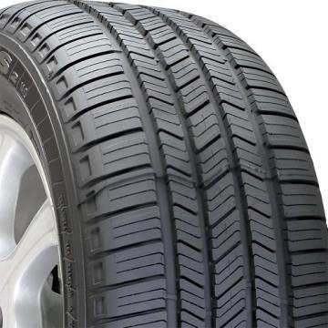 Goodyear Eagle LS-2 235/45R18 94V All-Season Radial Tire