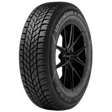 Goodyear Ultra Grip Winter 185/60R14 82T Radial Tire