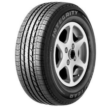 Goodyear Integrity 215/70R15 98S All-Season Radial Tire